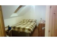 Room to rent - annadale embankment