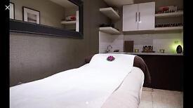 Deep Tissue Massage ,Reflexology,Sports Massage-Holborn