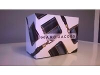 MARC JACOBS 'DECADENCE' LOVELY, FOR LADIES, NEW-BOXED-SEALED, COLLECTION/DELIVERY. TEL.07803366789