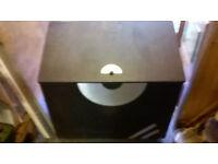 pub cd juke box
