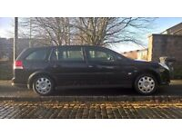 Vauxhall Vectra Life 1.8 2008 (58)**Estate**Full Years MOT**Great Family Car for ONLY £1495