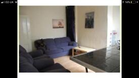 Two rooms in shared house great location.