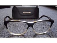 diesel dv0119 h09 eyeglasses frame