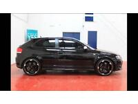 ***REDUCED*** Audi S3 Black edition 2.0L 4wd Quattro TFSI