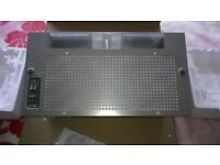 NEFF cooker hood D5625X0GB