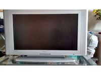 "Akura 32"" HD Ready TV - Free - not working"