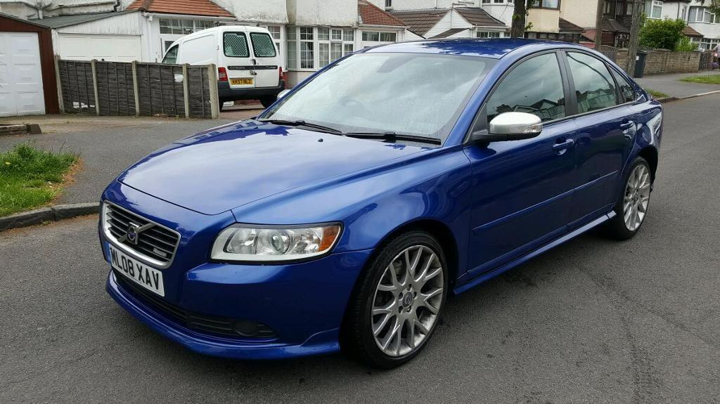 volvo s40 maintenance service repair costs autos post. Black Bedroom Furniture Sets. Home Design Ideas