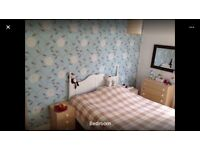 Double Room With All Bills !!