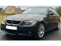 Bmw 320si Limited Edition E90 3 Series
