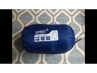 Gelert 1 man sleeping bag