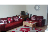 2 Bed House in Beckton