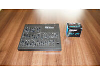 Roland PG300 - Programmer for the Alpha Juno and MKS50