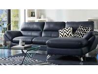 Furniture village corner sofa free delivery