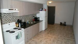 Beautiful Student Apartments - Wifi & AC Included! CALL TODAY! Kitchener / Waterloo Kitchener Area image 10