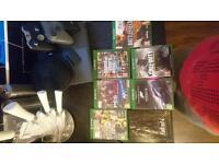 Xbox One S & Elite Controller