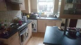 Rooms available in LS6 room to rent