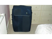 Large Suitcase as new. Best Quality