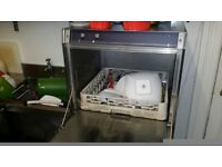 Dishwasher with stand DC series for sale, sold as seen, only £100!