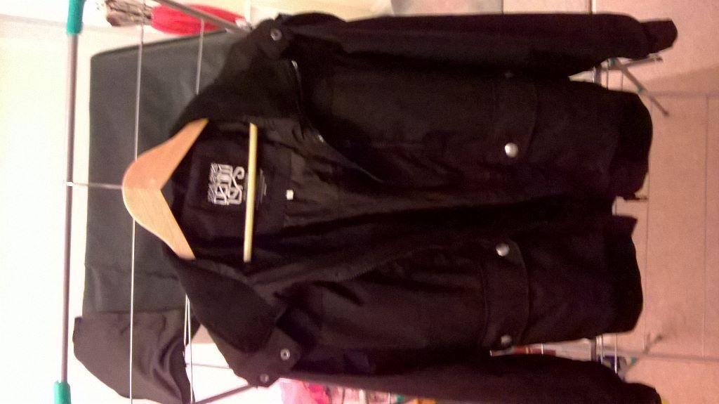 Gumtree amp; Jack Jacket Workwear In Edinburgh Kirkliston Core Jones 8wqZdw1