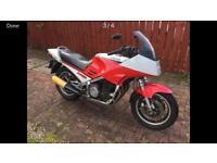 1985 Fj1100 swap/sell
