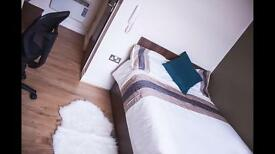 *** Fully Self Contained Apartments to Let, from £99 per week!***