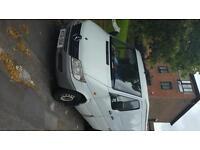 Swb van for sale