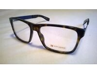 Hugo Boss Spectacles