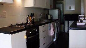 Student Room For Rent (Gillingham)