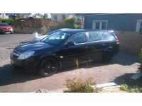 Vauxhall Vectra C Estate Facelift & BMW E90 BREAKING - VARIOUS PARTS