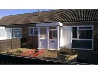 Spacious well decorated one bed bungalow in quiet Kent area. Want to exchange for similar in Essex