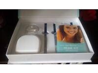 Teeth whitening kits