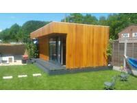 Loft conversion,extension,fully refurbishment,refurbishment,maintenance.