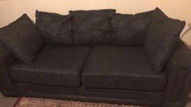 2+3 sofa set