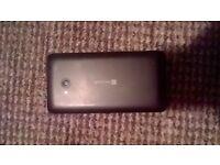 Nokia Lumia for sale!