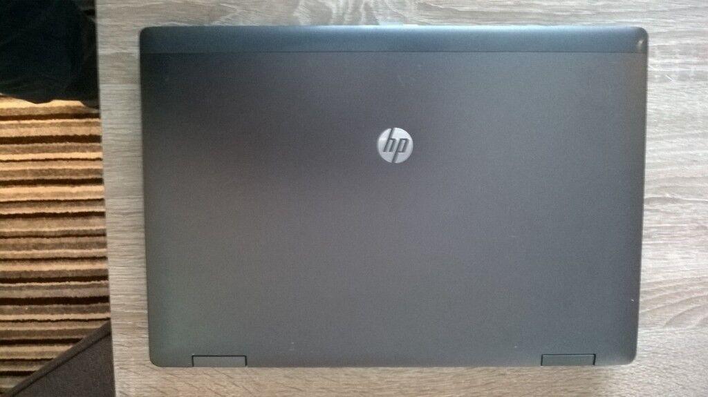 HP Laptop 6460B | in Beeston, West Yorkshire | Gumtree