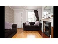 2 bed house for sale in Brentwood