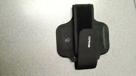 New Capadase Jogging Armband for iphone4/4s