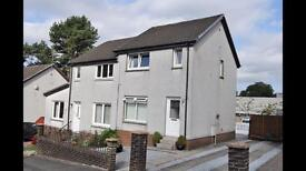 2 Bed House for rent - £625 pcm