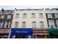 NEW DEVELOPMENT! 4 Bed Flat to Rent in W9, Maida Hill