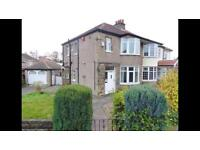House to LET 3 bedroom property to let in Pudsey