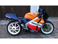 Honda VFR400R NC30 1992