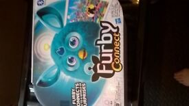 Furby connect brand new