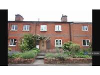 3 bedroom house in Waterloo Terrace, Andover, SP11 (3 bed)