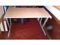 Student Desk & Chair