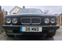 PRIVATE REG D BMW D OFFERS