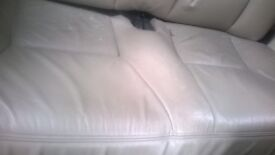 Saab 9-3 Convertible (51) Rear Base Seat-IN VERY GOOD CONDITION!