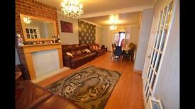 Wonderful 5 bedroom house in Dagenham