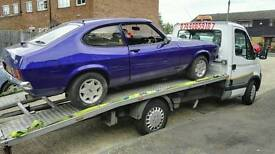 Car recovery service 24/7 best price guaranty