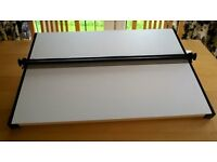 DRAWING BOARD - BLUNDELL HARLING TRUELINE A2 £35