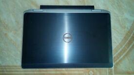 DELL Latitude E6320 Core i5 Laptop